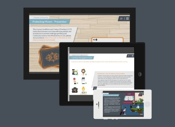 Blog In-line Image - Anytime Anywhere (1)