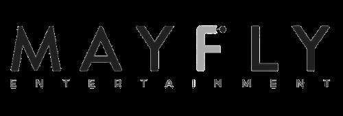 MayFly Greyed