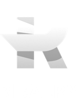 Rivalry white-scale